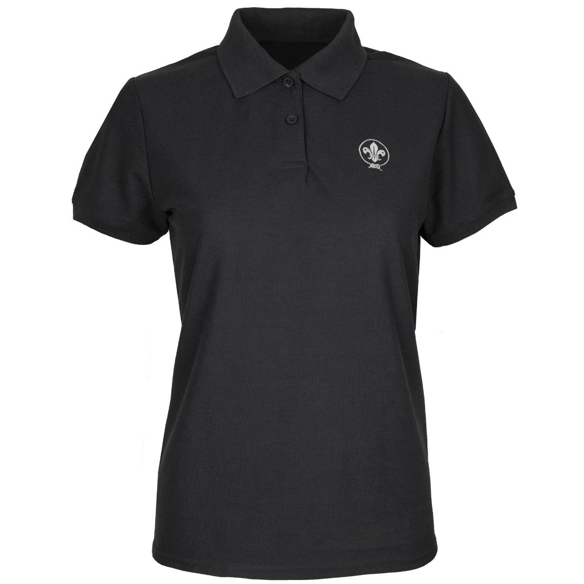 Mens Womens Scouts Explorer Polo Shirt Blouse Activity Trousers Belt Buckle S XL